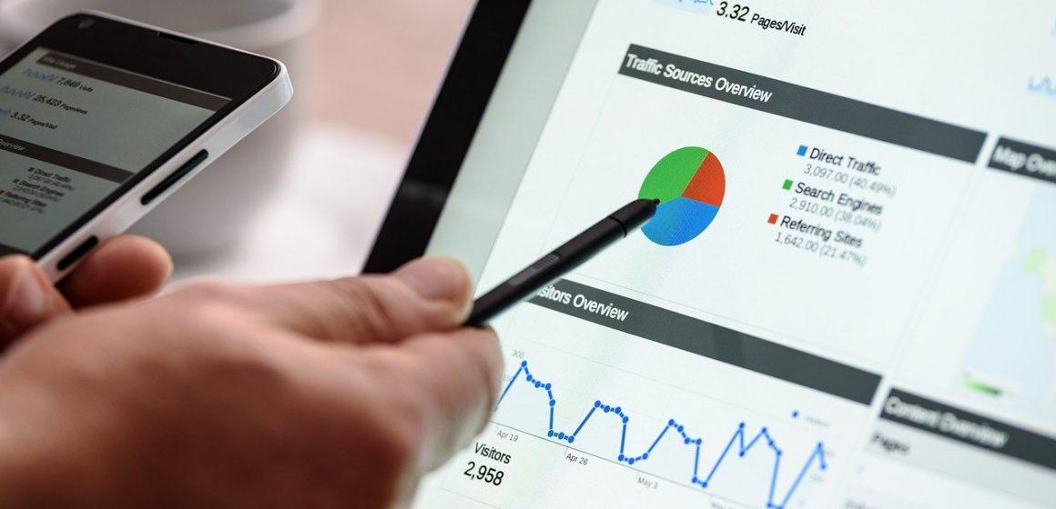 Explaining the popularity of e-mail marketing