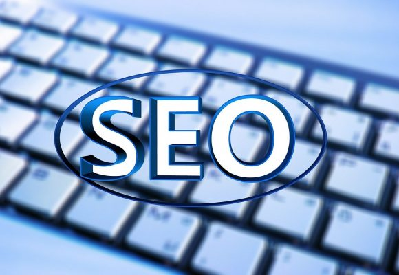 How to be a better SEO