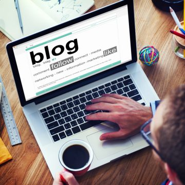 10 Top SEO Blogs To Help Increase Website Traffic