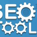 Free SEO Tools For Finding Profitable Keywords