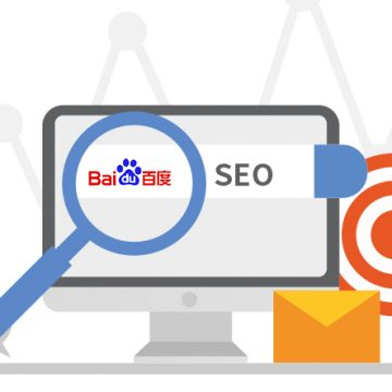 All About SEO Services