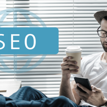 SEO Tactics White Hat or Black Hat