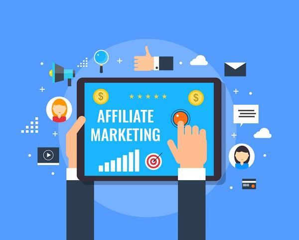 Multiple Ways To Affiliate Marketing Revenue