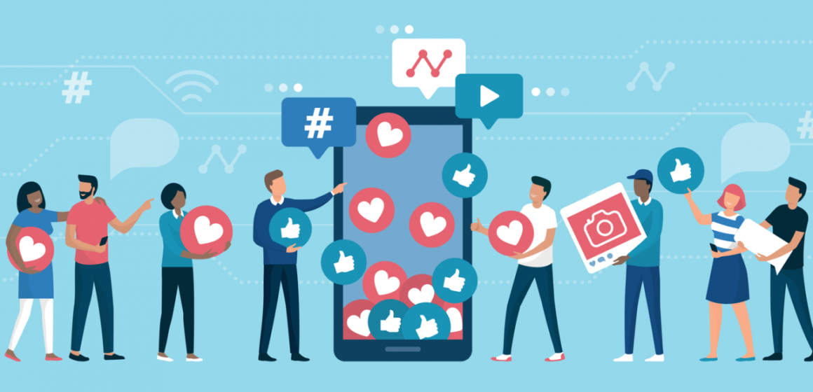How You Can Kill The Social Marketing Crowd With Content